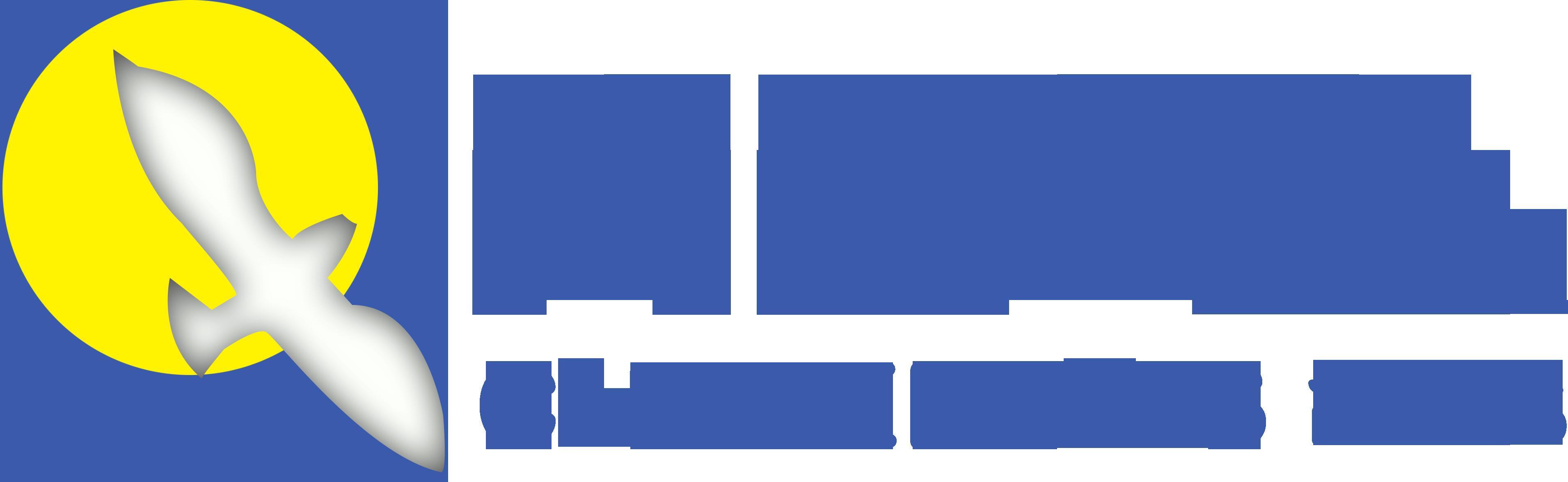 Car Rental Companies Mn